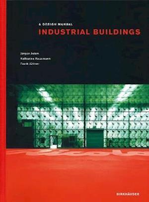 Industrial Buildings