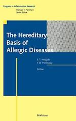 The Hereditary Basis of Allergic Diseases (Progress in Inflammation Research)