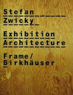 Stefan Zwicky (Frame Monographs of Contemporary Interior Architects)