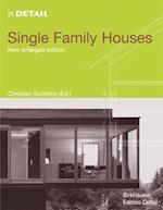 Single Family Houses (In Detail)