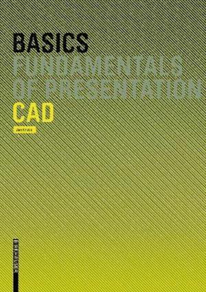 Basics CAD