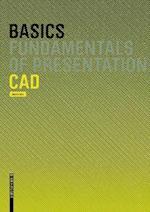 Basics CAD (The Basics)