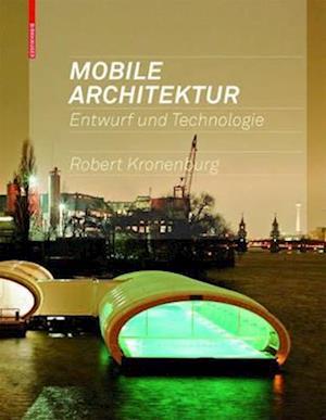 Mobile Architektur