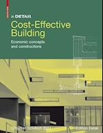 Cost-Effective Building (In Detail)