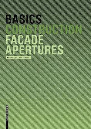 Basics Facade Apertures