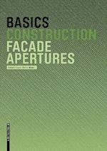 Basics Facade Apertures (The Basics)