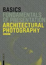 Architectural Photography (Basics (Birkhauser))