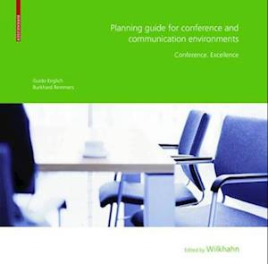 Planning Guide for Conference and Communication Environments