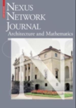Nexus Network Journal 10,2