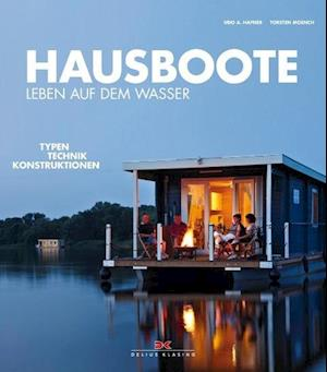 Hausboote