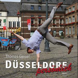 Düsseldorf persönlich