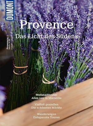 DuMont Bildatlas 198 Provence