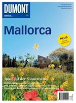 DuMont BILDATLAS Mallorca af Lothar Schmidt