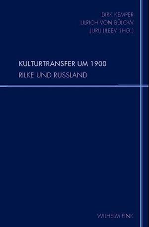 Kulturtransfer um 1900