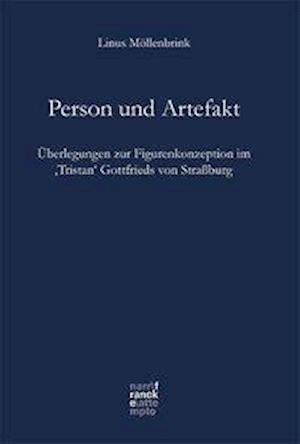 Person und Artefakt