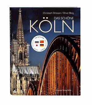 Das schöne Köln