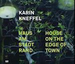 Karin Kneffel af Martin Hentschel