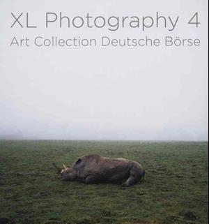 XL Photography 4: Art Collection Germane Boerse