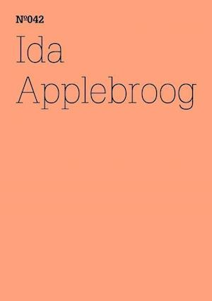 Ida Applebroog