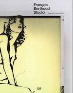 Francois Berthoud Studio af Museum Fur Gestaltung Zurich