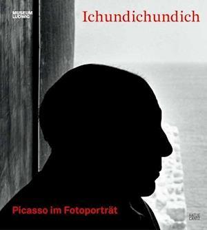 Ichundichundich (German Edition)