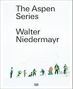 Walter Niedermayr (Aspen)