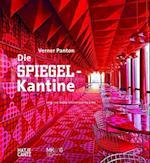 Verner Panton af Sabine Schulze