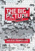 Ars Electronica 2012 af Hannes Leopoldseder