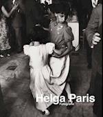 Helga Paris