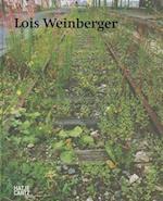 Lois Weinberger