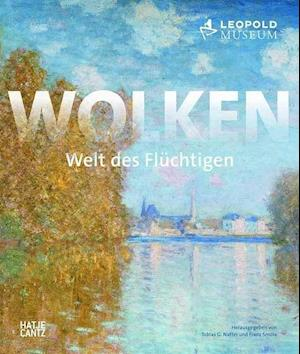 Wolken (German Edition)