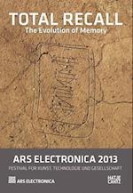 Ars Electronica. Total Recall af Hannes Leopoldseder