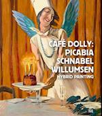 Cafe Dolly