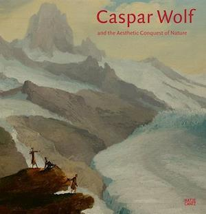 Caspar Wolf
