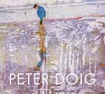 Peter Doig af Fondation Beyeler