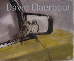 David Claerbout