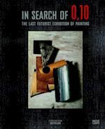 In Search of 0,10 af Fondation Beyeler