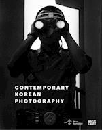 Contemporary Korean Photography