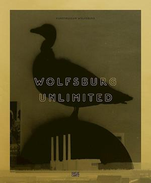 Wolfsburg Unlimited (German Edition)
