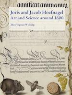 Joris and Jacob Hoefnagel