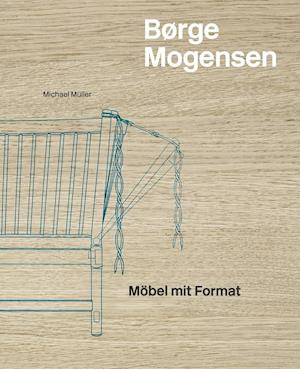 Borge Mogensen (German Edition)