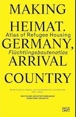 Making Heimat