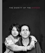 Christine Turnauer: Dignity of the Gypsies