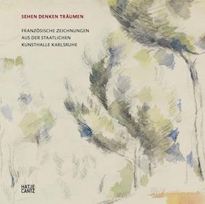 Sehen Denken Traumen (German Edition)