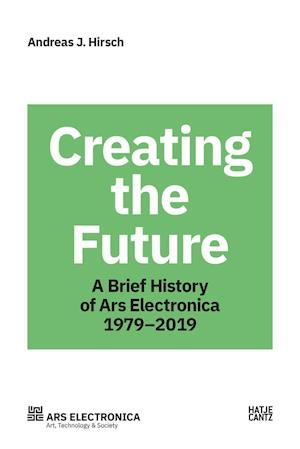 Ars Electronica 1979-2019