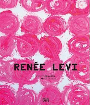 Renee Levi (multi-lingual)