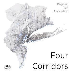 Four Corridors