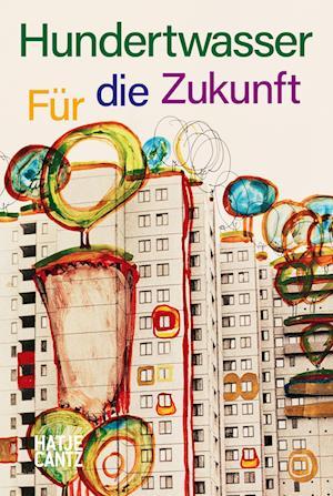 Hundertwasser (German edition)