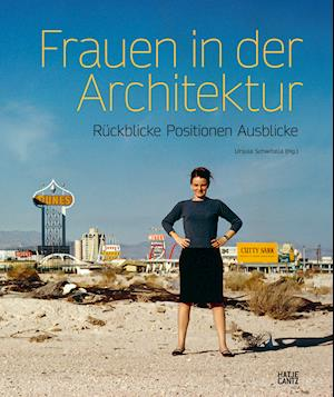Frauen in der Architektur (German edition)