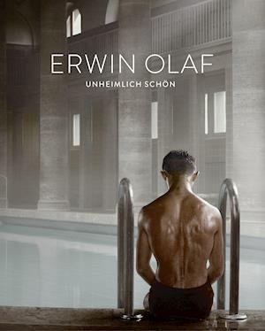 Erwin Olaf (German edition)